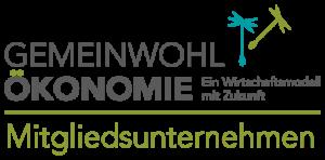 FairVenture: Gemeinwohl Ökonomie