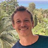 David Caspers FairVenture