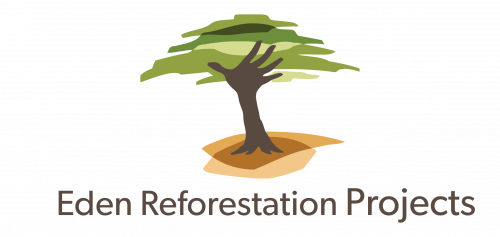 FairVenture - Partner Eden Reforestation Projects