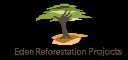 FairVenture - Partner Eden Reforestation Projects