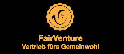 Logo.Gelb.Footer