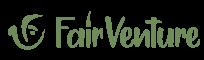 FairVenture - Vertrieb fürs Gemeinwohl